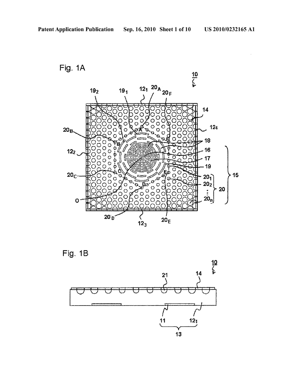 SURFACE LIGHTING UNIT, SURFACE LIGHTING LIGHT SOURCE DEVICE, SURFACE LIGHTING DEVICE - diagram, schematic, and image 02