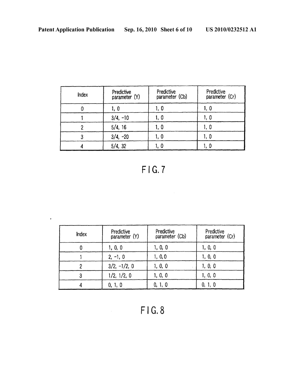VIDEO ENCODING/DECODING METHOD AND APPARATUS FOR MOTION COMPENSATION PREDICTION - diagram, schematic, and image 07