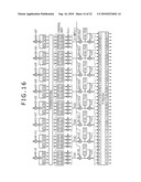 ENCRYPTION PROCESSING APPARATUS diagram and image