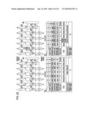 OPTICAL TRANSMISSION DEVICE, OPTICAL TRANSMISSION SYSTEM INCLUDING THE SAME, AND OPTICAL TRANSMISSION METHOD diagram and image