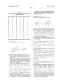 NOVEL BENZIMIDAZOLE DERIVATIVES diagram and image