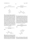 PHOSPHOTHIOPHENE AND PHOSPHOTHIAZOLE HCV POLYMERASE INHIBITORS diagram and image