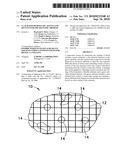 CLAY-BASED HEMOSTATIC AGENTS AND DEVICES FOR THE DELIVERY THEREOF diagram and image