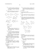 PREPARATION AND USE OF BIPHENYL AMINO ACID DERIVATIVES FOR THE TREATMENT OF OBESITY diagram and image