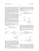 PHARMACEUTICAL COMPOUNDS diagram and image