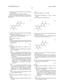 Substituted 6-phenylnicotinic acids and their use diagram and image