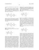SUPPORTS FOR OLIGOMER SYNTHESIS diagram and image