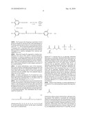 BIOCOMPATIBLE POLYMERS FOR MEDICAL DEVICES diagram and image