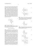 Fluorine-Containing Polymerizable Monomer and Polymer Compound Using Same diagram and image