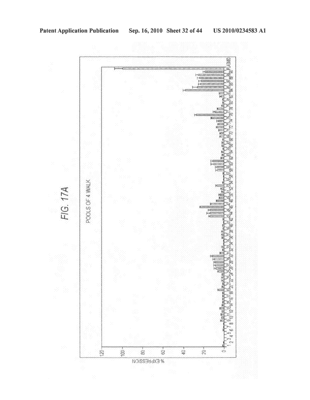 siRNA target hypoxia-inducible factor 1 - diagram, schematic, and image 33