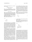 NOVEL ORGANIC METAL COMPLEX AND PROCESS FOR PREPARING AMINE COMPOUND diagram and image