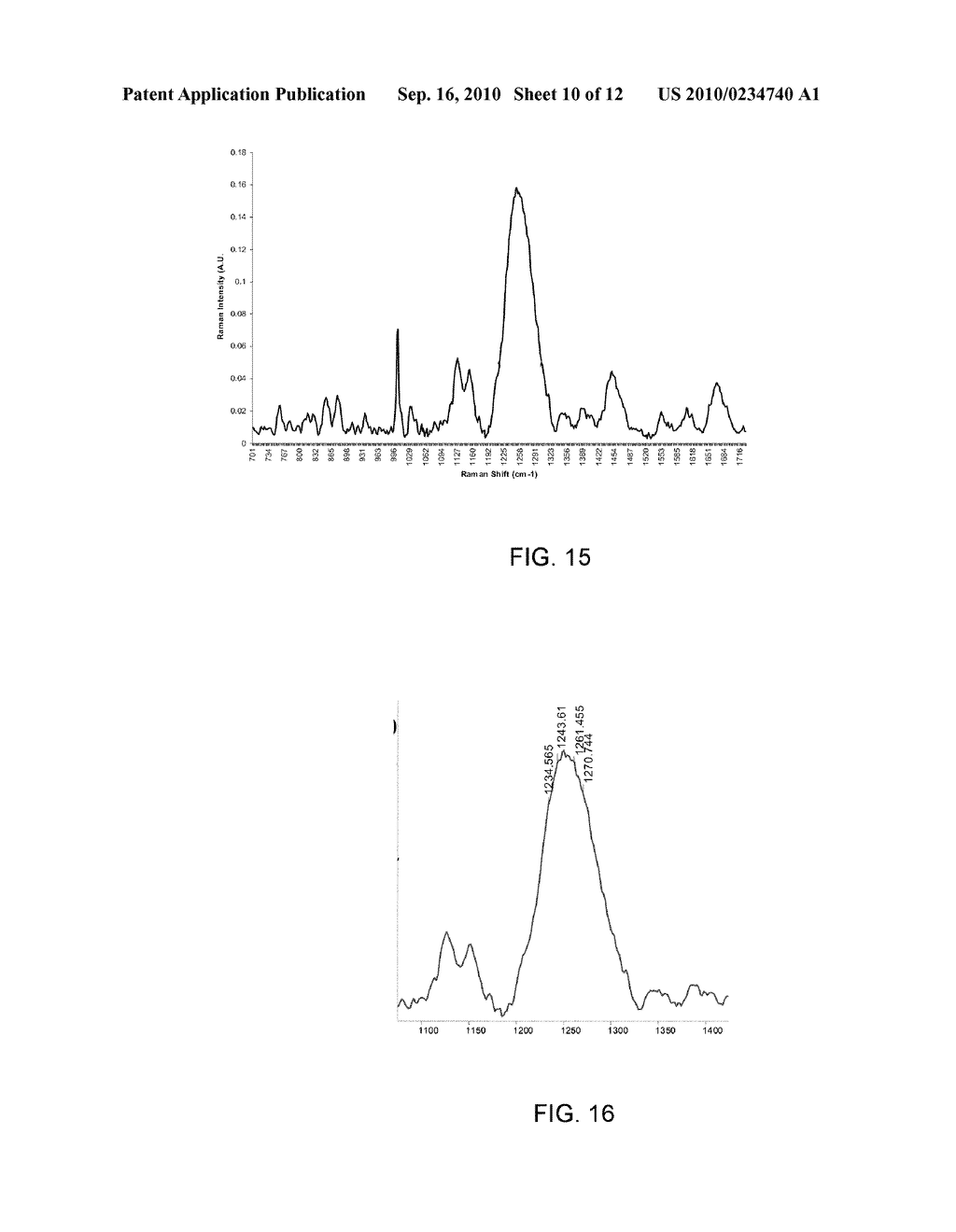 Method and Apparatus for Evaluating Ocular Tissue Conditions - diagram, schematic, and image 11