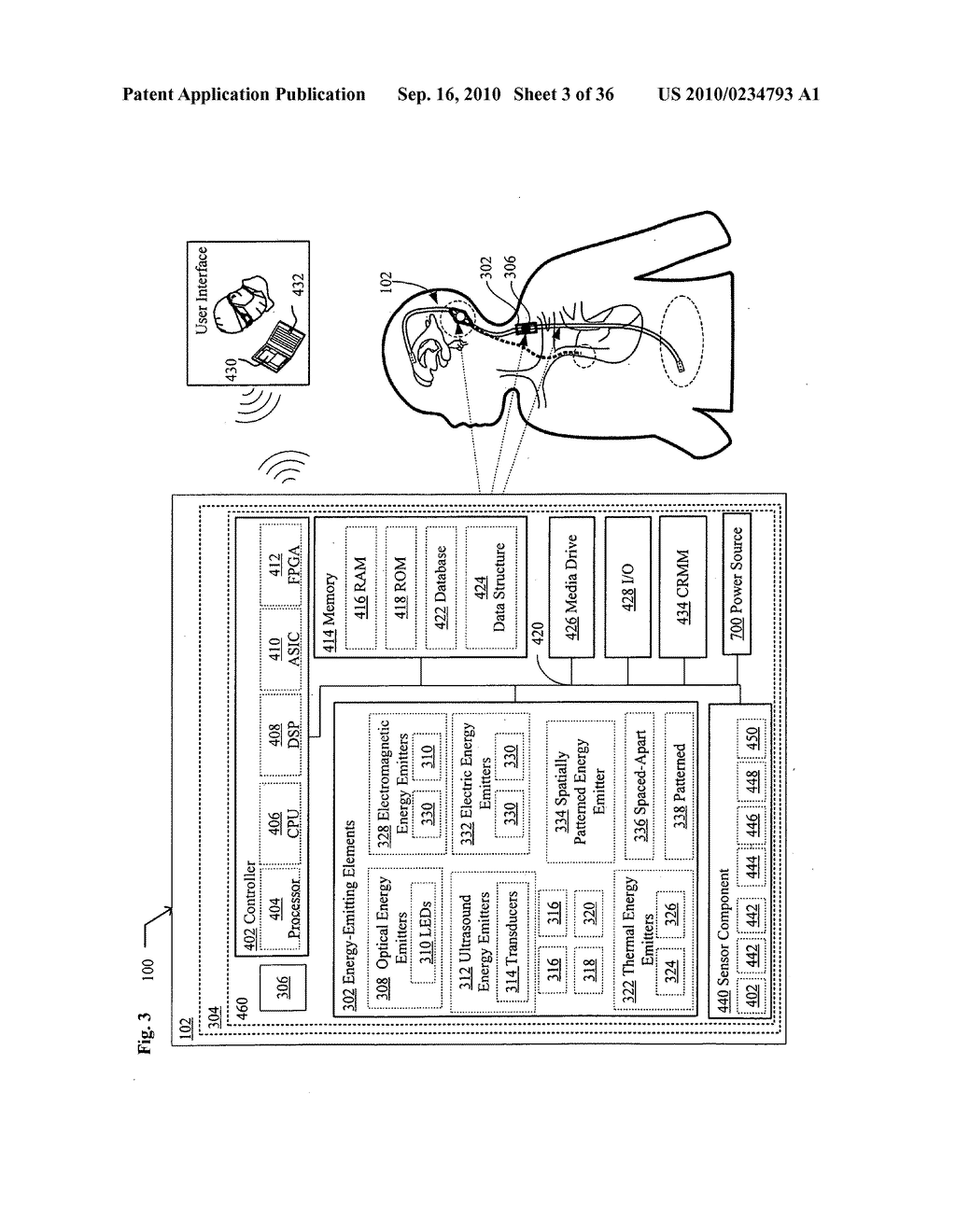 Systems, devices and methods including infection-fighting and monitoring shunts - diagram, schematic, and image 04