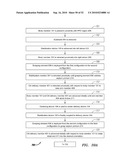 Systems and Methods for Treating Septal Defects diagram and image