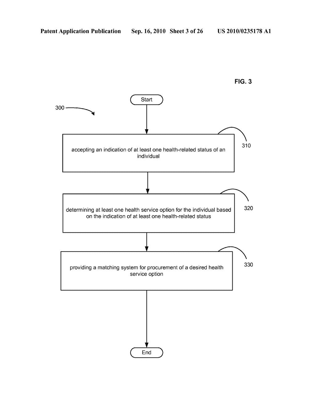 Computational systems and methods for health services planning and matching - diagram, schematic, and image 04