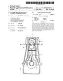 SEAL FOR A ROTARY VALVE FOR AN INTERNAL COMBUSTION ENGINE diagram and image