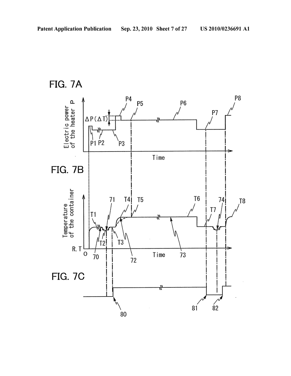 Manufacturing Apparatus and Manufacturing Method of Lighting Device - diagram, schematic, and image 08