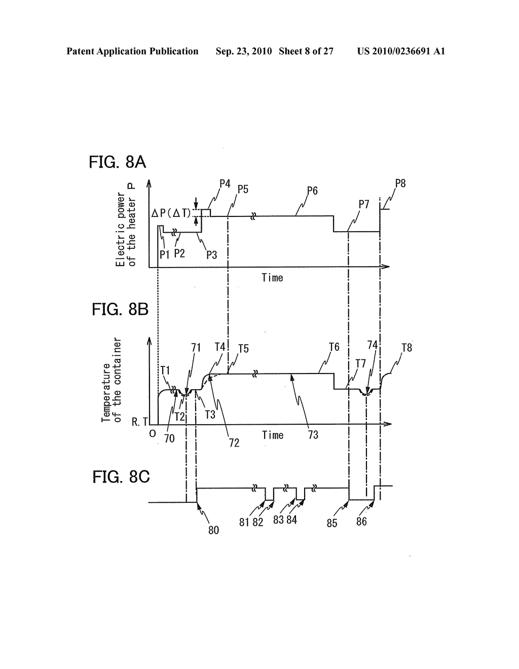 Manufacturing Apparatus and Manufacturing Method of Lighting Device - diagram, schematic, and image 09