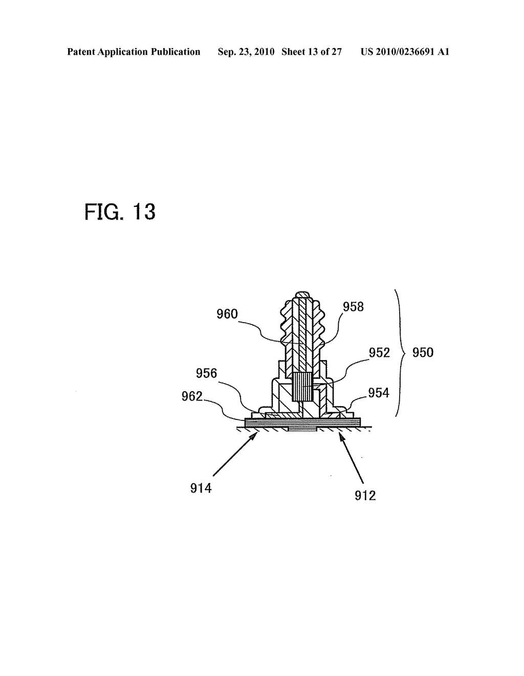 Manufacturing Apparatus and Manufacturing Method of Lighting Device - diagram, schematic, and image 14