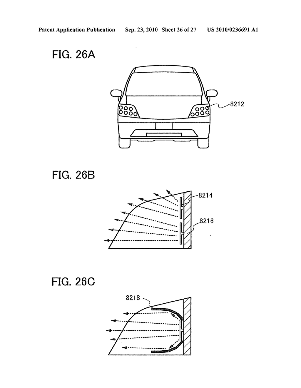 Manufacturing Apparatus and Manufacturing Method of Lighting Device - diagram, schematic, and image 27