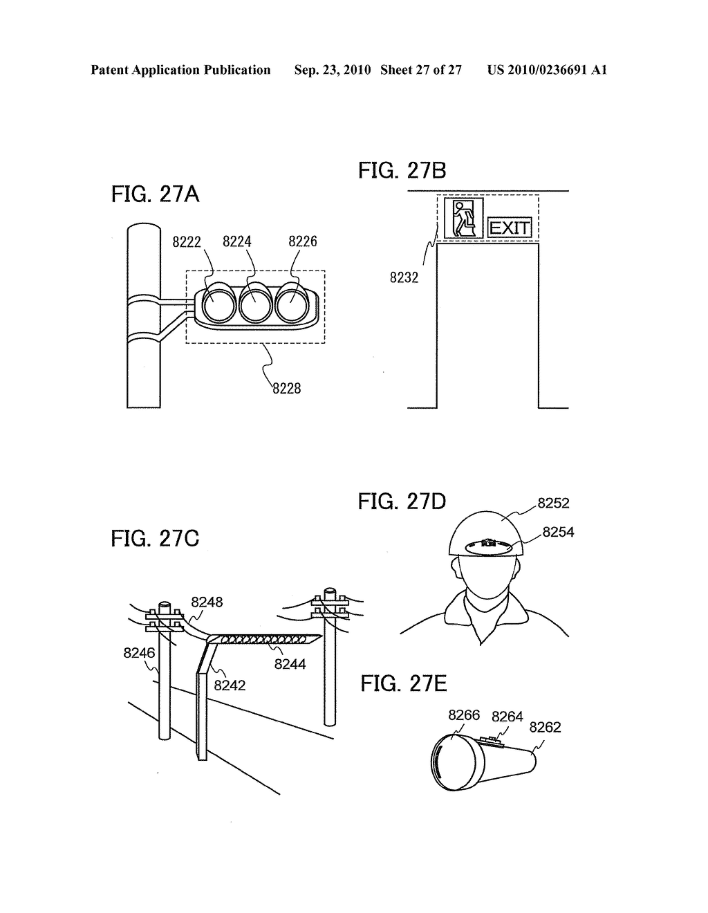 Manufacturing Apparatus and Manufacturing Method of Lighting Device - diagram, schematic, and image 28