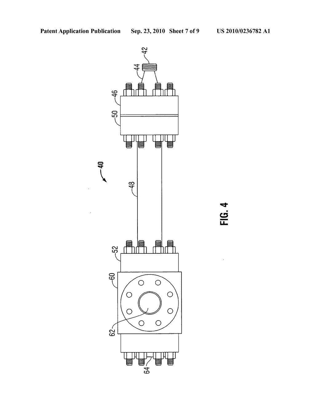 Horizontal Gas Well Diagram Trusted Wiring Schematic Ball Catcher Apparatus For Use In Fracturing Of Formations Drilling Techniques