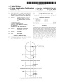 Electrostatic Charge Measurement Method, Focus Adjustment Method, and Scanning Electron Microscope diagram and image