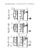 Testing apparatus using charged particles and device manufacturing method using the testing apparatus diagram and image