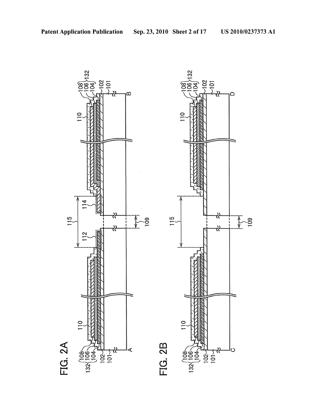 Lighting Device - diagram, schematic, and image 03