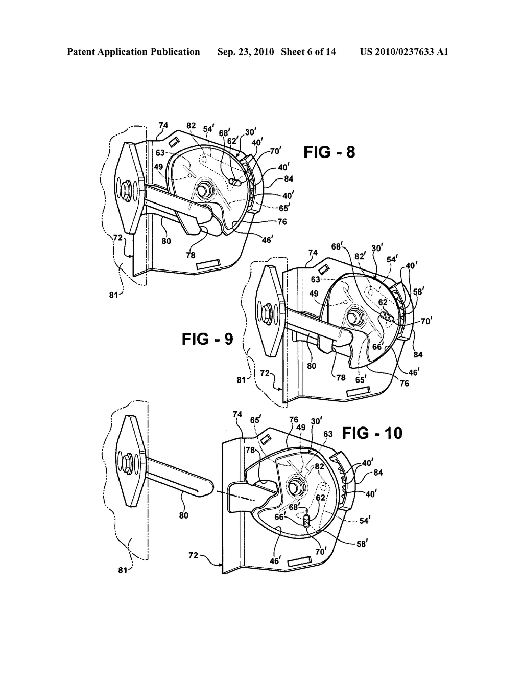 Chevrolet Replacement Doors Engine Diagram And Wiring