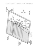 Antennas Based on Metamaterial Structures diagram and image