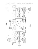 SYSTEMS, APPARATUS AND METHODS FOR INTERFERENCE MANAGEMENT IN WIRELESS NETWORKS diagram and image