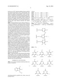 2,3-SUBSTITUTED AZAINDOLE DERIVATIVES FOR TREATING VIRAL INFECTIONS diagram and image