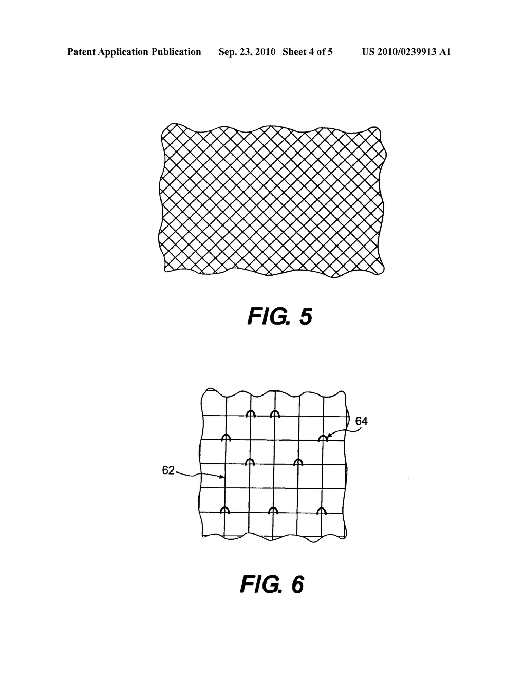 EXTERNAL STABILIZATION OF CARBON FOAM - diagram, schematic, and image 05