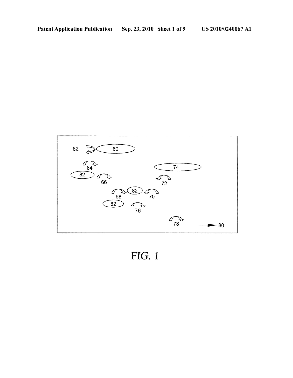 APPARATUS AND METHOD FOR ASSAYING COAGULATION IN FLUID SAMPLES - diagram, schematic, and image 02
