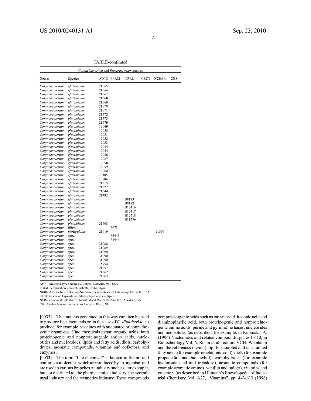 Method of modifying the genome of gram-positive bacteria by means of a novel conditionally negative dominant marker gene - diagram, schematic, and image 05