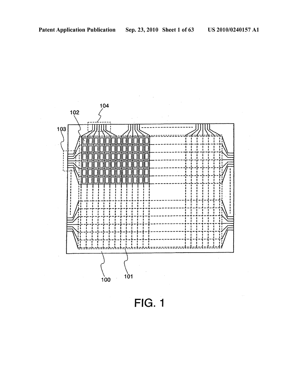 DISPLAY DEVICE, MANUFACTURING METHOD THEREOF, AND TELEVISION RECEIVER - diagram, schematic, and image 02