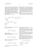 Prenylated Bisphosphonates as Anti-tuberculosis Agents diagram and image