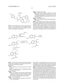 Indole Compounds Bearing Aryl or Heteroaryl Groups Having Sphingosine 1-Phosphate (S1P) Receptor Biological Activity diagram and image