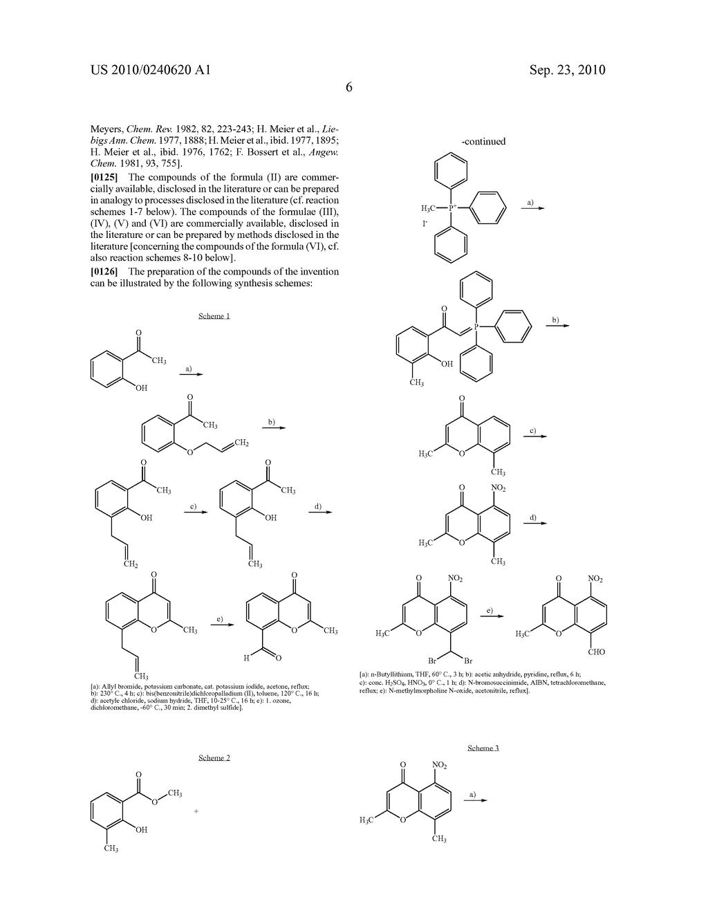 3-Cyano-5-thiazaheteroaryl-dihydropyridine and the use thereof for the treatment of cardiovascular diseases - diagram, schematic, and image 07
