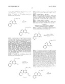 [1,10]-PHENANTHROLINE DERIVATIVES FOR THE TREATMENT OF NEURODEGENERATIVE OR HAEMATOLOGICAL DISEASES diagram and image