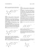 PROCESSES FOR PREPARING OF GLUCOPYRANOSYL-SUBSTITUTED BENZYL-BENZENE DERIVATES AND INTERMEDIATES THEREIN diagram and image