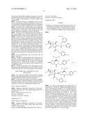 PROCESS FOR PRODUCING CARBAPENEM COMPOUND diagram and image