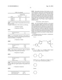 Novel benzamidine derivatives, process for the preparation thereof and pharmaceutical composition comprising the same diagram and image