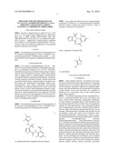 PROCESSES FOR THE PREPARATION OF N-(2-ACETYL-4,6-DIMETHYLPHENYL)-3--2-THIOPHENECARBOXAMIDE diagram and image