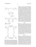 Radical polymerizable macrocyclic resin compositions with low polymerization stress diagram and image
