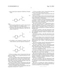 Process For Obtaining Valine Derivatives Useful For Obtaining A Pharmaceutically Active Compound diagram and image