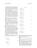 2-ETHYL-4,6-DIMETHYL-PHENYL-SUBSTITUTED TETRAMIC ACID DERIVATIVES AS PEST CONTROL AGENTS AND/OR HERBICIDES diagram and image