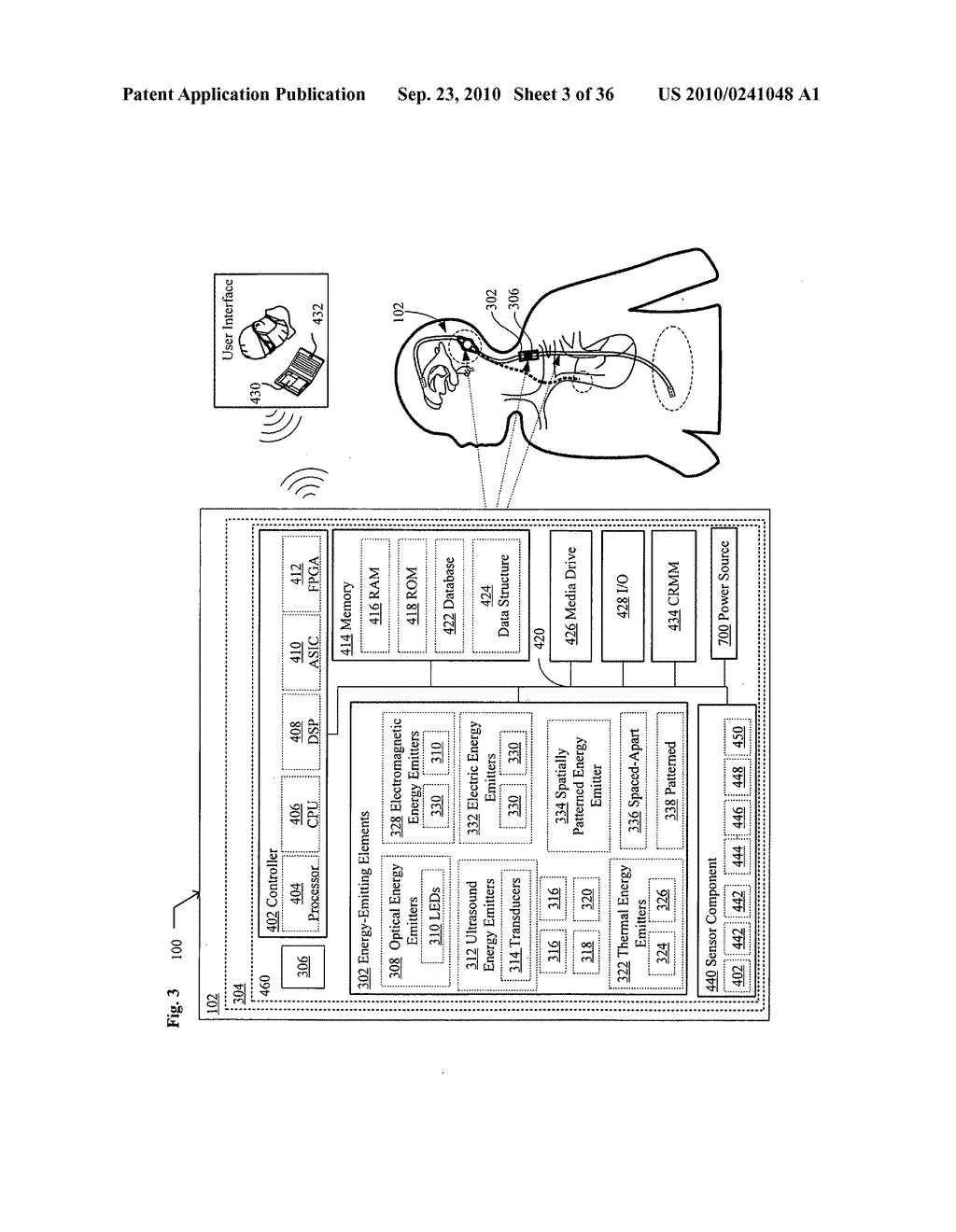 Systems, devices, and methods including infection-fighting and monitoring shunts - diagram, schematic, and image 04