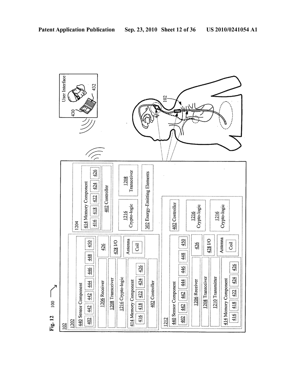 Systems, devices, and methods including infection-fighting and monitoring shunts - diagram, schematic, and image 13